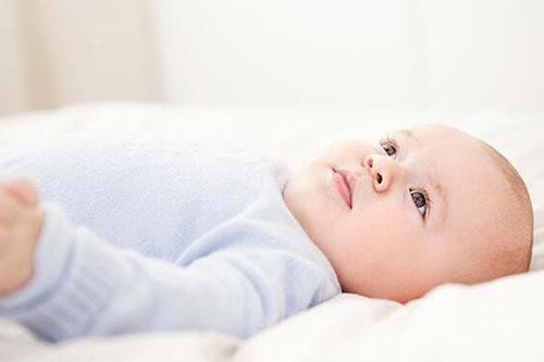 乐友孕婴童加盟费多少