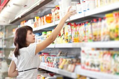 君乐宝奶粉专卖店加盟利润有多大 如何加盟代理