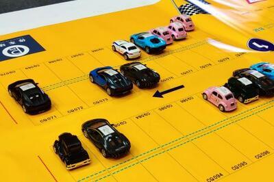 开一家乐高玩具超市加盟费多少 利润收入高不高