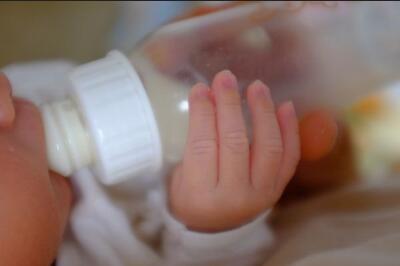 君乐宝奶粉代理政策是什么 代理费是多少
