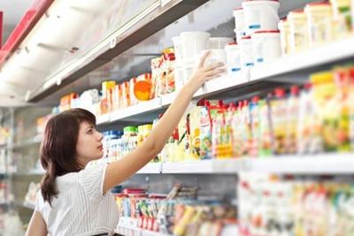 飞鹤奶粉加盟代理利润有多少 条件要求有哪些