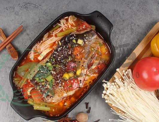 餐飲業又有新趨勢?魚谷稻烤魚飯獨樹一幟穩立市場