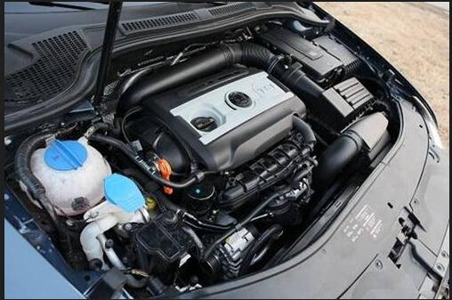汽车保养: 汽车发动机舱保养小妙招