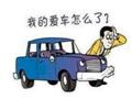 秋季汽车保养需及时八大要点需关注