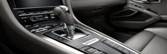 这5个自动档汽车驾驶技巧,现在学会还不算晚!