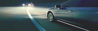 自由驾驭安全行车系统怎么投资呢?