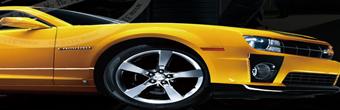 卡诺嘉汽车美容以技术著称、以质量制胜 值得车主信赖