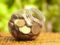 小本挣钱指南:5万干什么小生意挣钱?快挣钱的32个方法仅需5万!