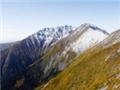 无限风光在险峰一起探寻陕西的山巅美景