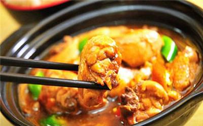 食必思黄焖鸡米饭,食必思黄焖鸡米饭加盟,黄焖鸡米饭官网招商