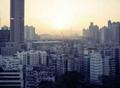 孙河、密云地块引争夺 北京土地单