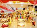 开家日本动漫玩具店赚钱吗?