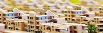 买房故事:30岁挣了5套房 拼搏累积财富