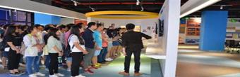 陕西省创业孵化基地