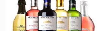 90后创业进口酒垂直细分领域