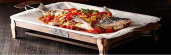 纸包鱼加盟哪家好 老毛家纸包鱼得到食客赞誉
