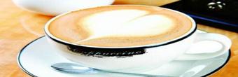 奶茶加盟哪个好?甜啦啦奶茶投资最佳选择!