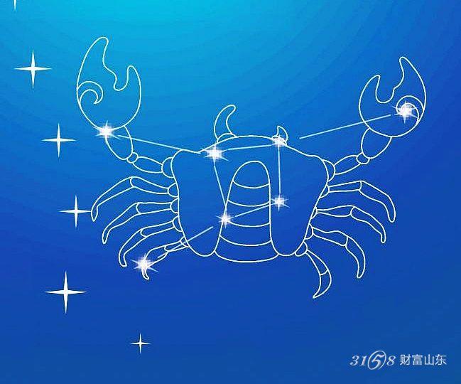 信息中心哪个星座和双鱼座最合得来双鱼座和哪个天际最配双鱼座最看狮子座撒满星座图片