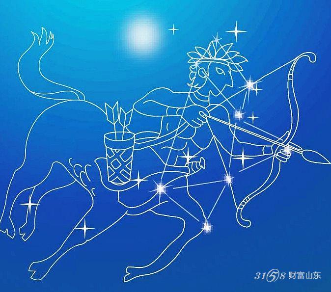 天蝎男vs狮子男_天蝎射手座-射手座聪明还是天蝎座,天蝎射手座的双重性格,天蝎 ...