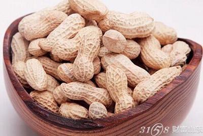 b,e,k等各种维生素,以及卵磷脂,蛋白氨基酸,胆碱和油酸,落花生酸,脂肪