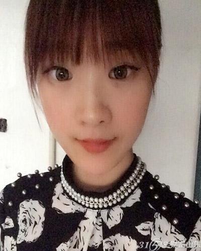 19岁大学生女孩无辜失踪14天