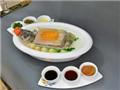 徐州特产:羊方藏鱼