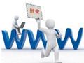 最快的互联网赚钱项目