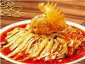 川神棒棒鸡怎么样香辣可口菜品丰富