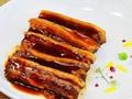 把子肉的做法 把子肉怎么做好吃|把子肉的家常做法