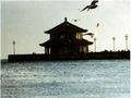山东旅游攻略 胶东半岛海滨风景名胜区
