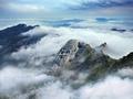 山东旅游攻略 沂蒙山旅游区