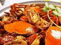 巴比酷肉蟹煲的优势具体有哪些?