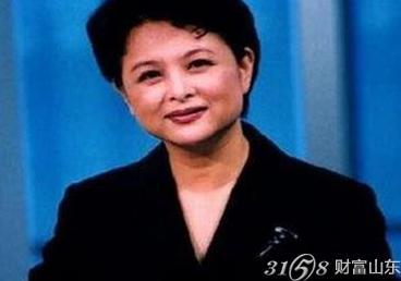 央视主持人肖晓琳是什么原因病逝 病逝前有说什么吗