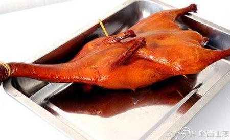 济南圣都熟食加盟条件有哪些