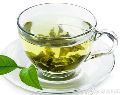 茶叶泡几次最好?多久就不能喝了?