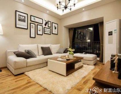 长租公寓如何盈利?