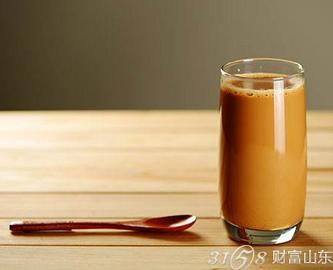 加盟奶茶生意应该不断总结经验