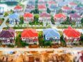 明年房贷市场将会大变 大量刚需有可能被直接拒贷