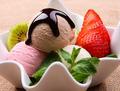 果然爱手工冰淇淋加盟优势有哪些呢?