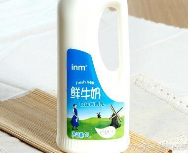 成为一鸣真鲜奶吧加盟商需要什么条件