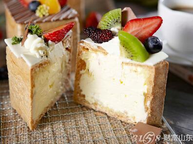 CL.BAKE枫焙烘焙加盟费一般多少钱