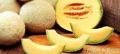 新疆特色农产品有哪些?
