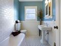 新手开卫浴店的注意事项有哪些?