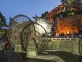 丽江古城有哪些旅游景点?