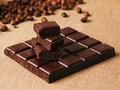 巧克力不能和什么一起吃?