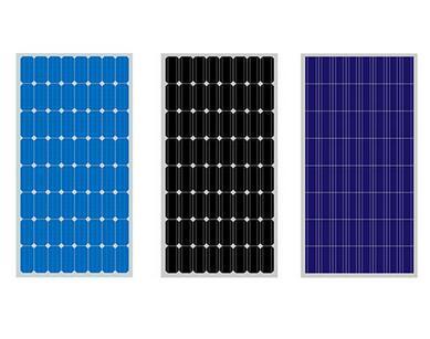光伏亿站太阳能发电加盟能挣钱吗