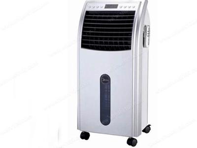 空调扇那个牌子好 制冷效果怎么样
