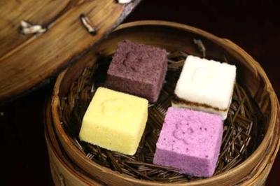 2018台南必吃的地道美食有哪些