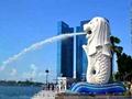 2018新加坡有哪些热门景点?