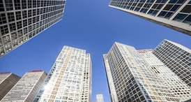 青岛成为国家公共建筑能效提升重点城市